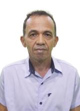 VALTER DE OLIVEIRA GOMES