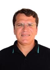 JOÃO PAULO LEÃO RIBEIRO
